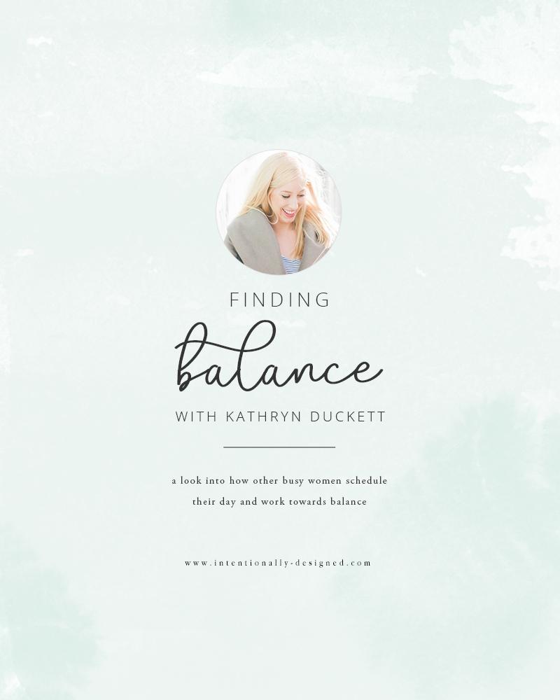 Kathryn Duckett