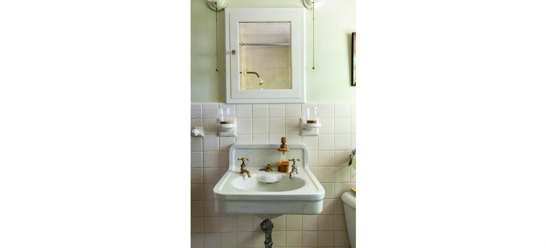 real-estate-residential-ypsilanti-bathroom-sink-brass-historic-home-cjsouth-11.jpg