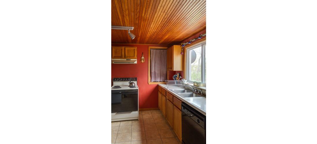 real-estate-residential-ypsilanti-kitchen-cjsouth-03.jpg