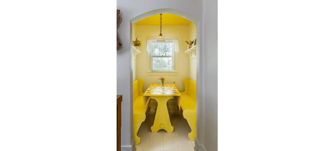 real-estate-residential-ypsilanti-kitchen-nook-cjsouth-02.jpg