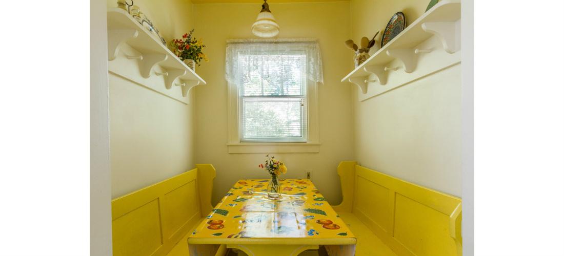 real-estate-residential-ypsilanti-kitchen-nook-cjsouth-01.jpg