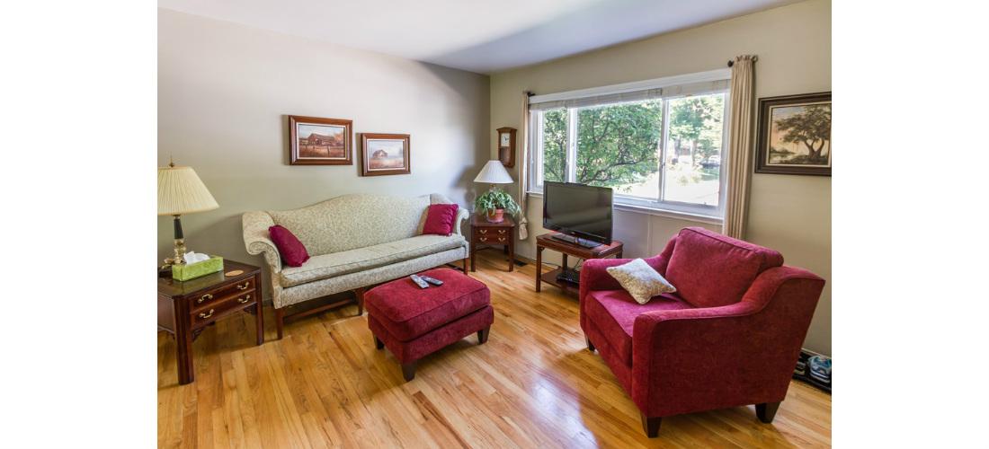 real-estate-residential-living-room-cjsouth-14.jpg