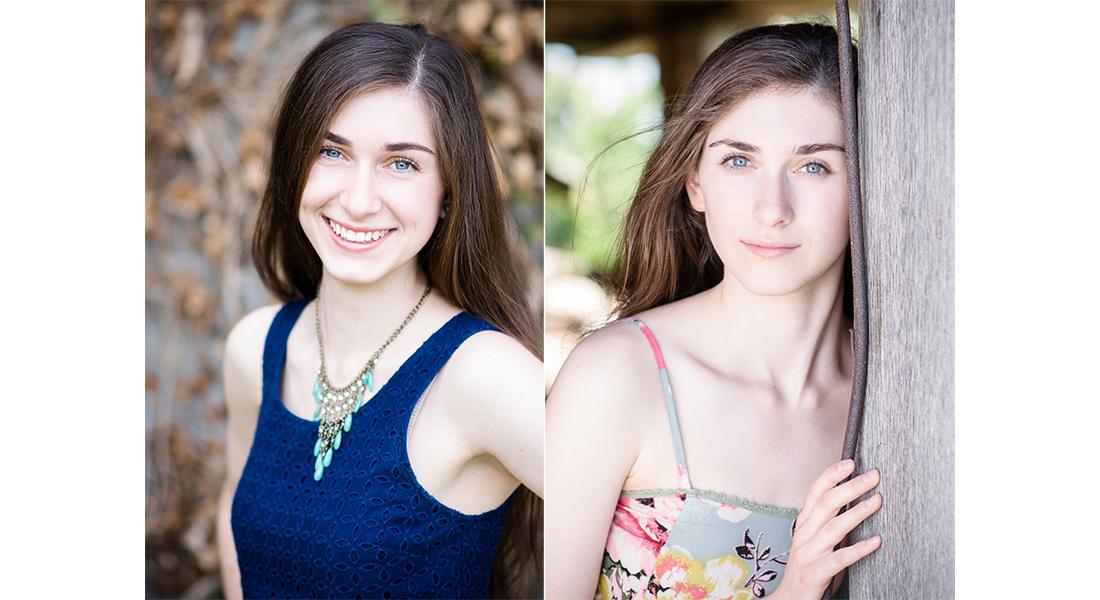 senior-portrait-ann-arbor-model-girl-blue-dress-cjsouth-2015-01-copy.jpg