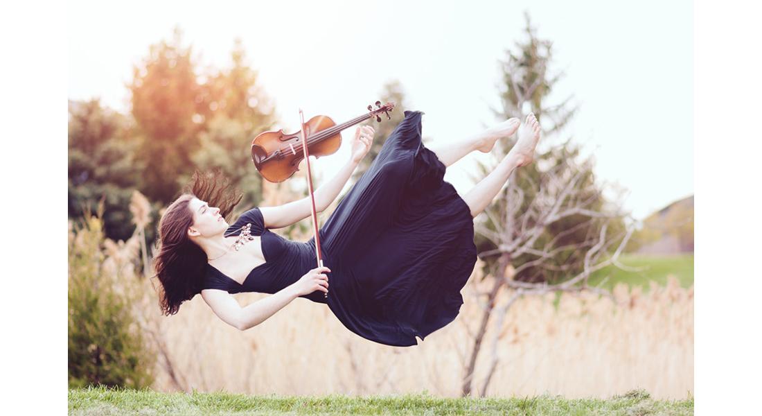 senior-portrait-ann-arbor-model-girl-levitation-violin-cjsouth-2015-01.jpg