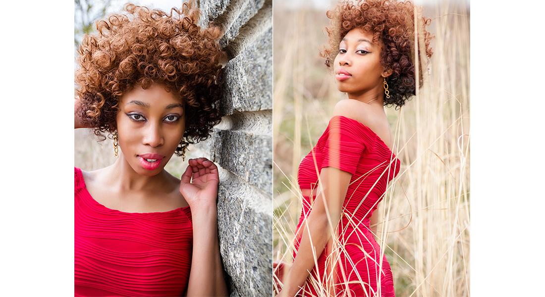 senior-portrait-ann-arbor-model-girl-red-dress-cjsouth-2015-01-copy.jpg