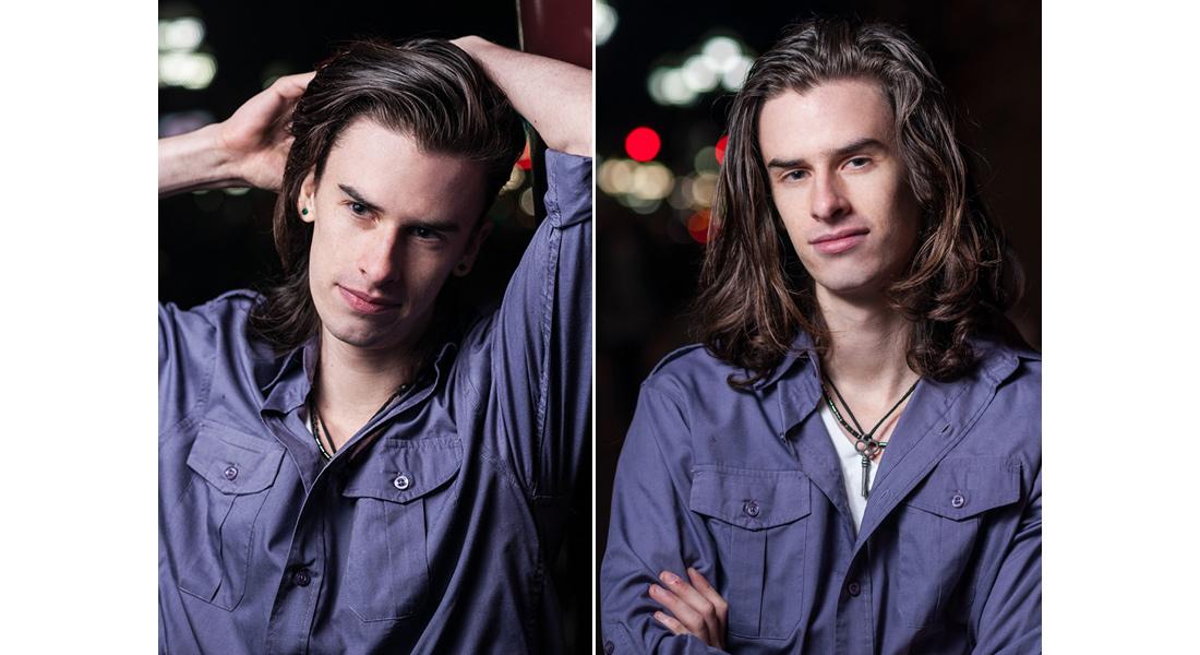 senior-portrait-ann-arbor-model-guy-night-cjsouth-2015-02-copy-3.jpg