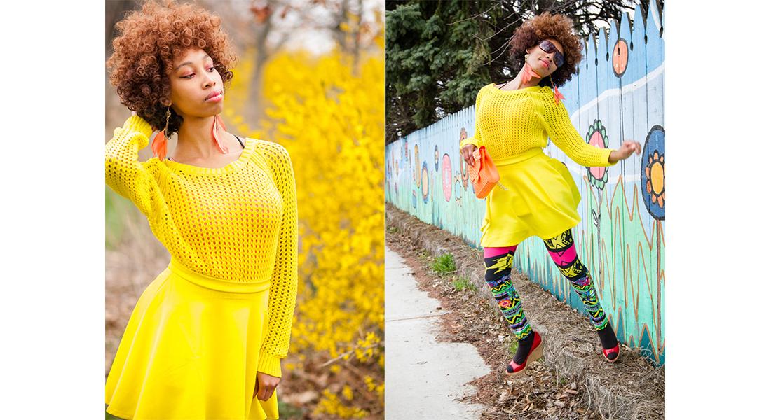 senior-portrait-ann-arbor-model-girl-yello-dress-cjsouth-2015-01-copy.jpg