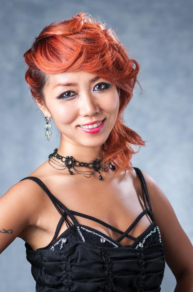 business-Headshot-Portrait-woman-asian-Ami-cj-south-photography-ann-arbor-michigan.jpg.jpg