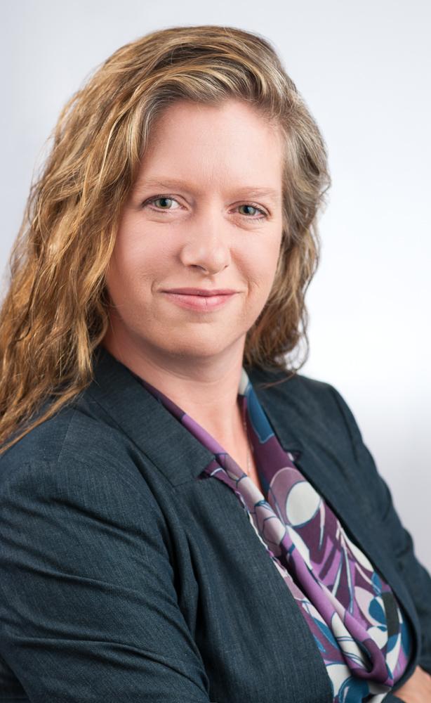 business-Headshot-Portrait-woman-suit-blonde-cj-south-photography-ann-arbor-michigan (2).jpg