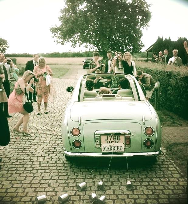 Wedding car 2.jpg
