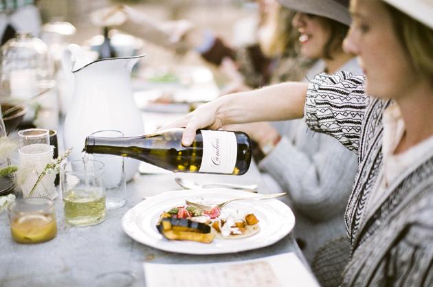 cambria-wine.jpg