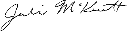 Julie's signature.png