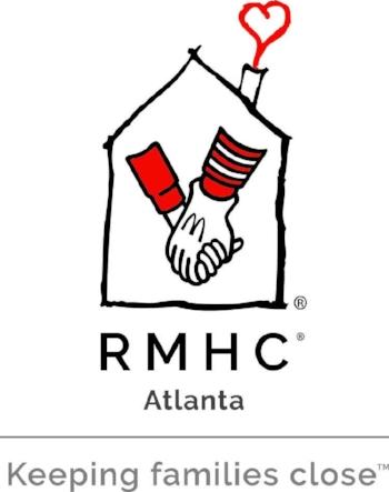 RMHC_Chapter_logo.jpg