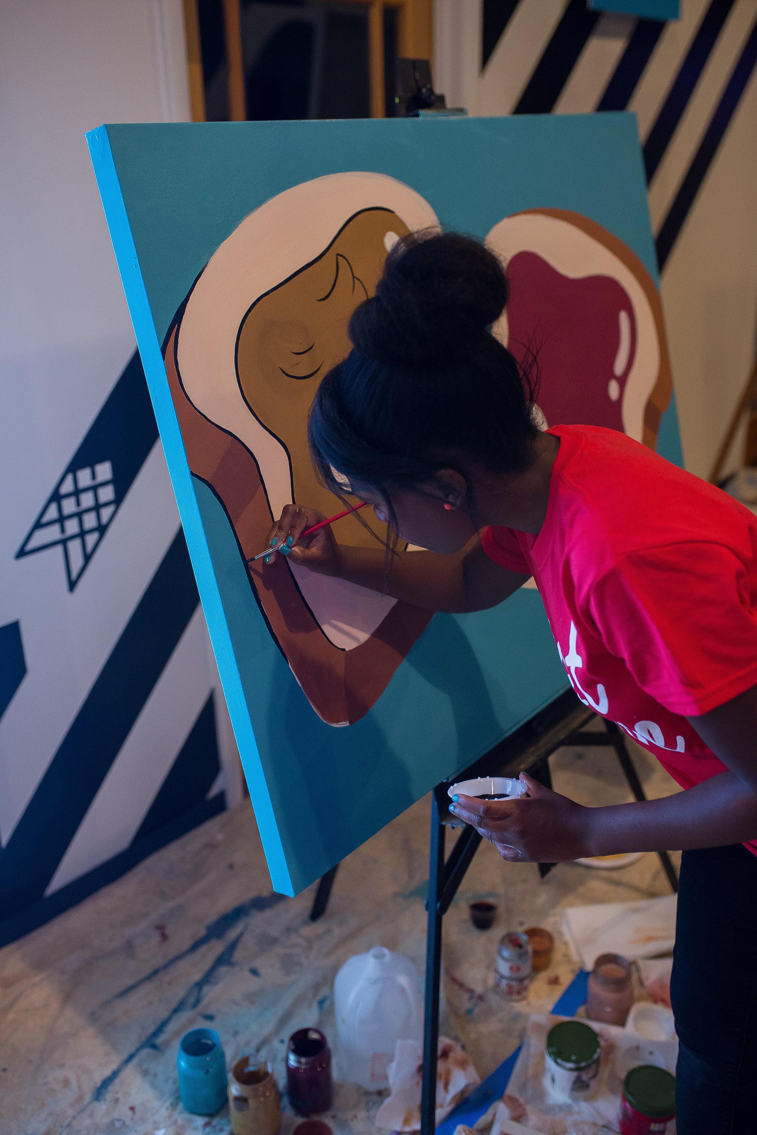 Paint Love Artist Challenge 2018-Gina4.jpg