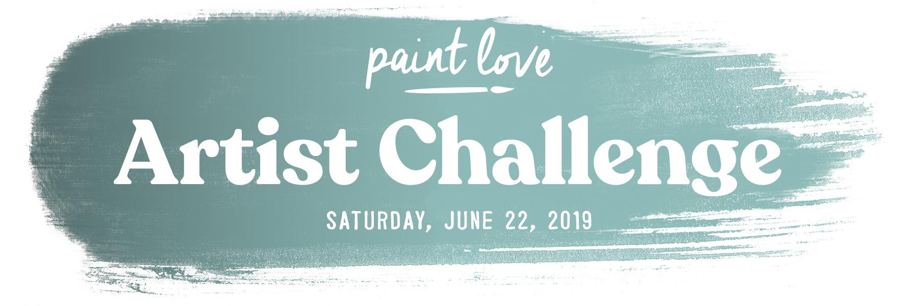 artist-challenge.jpg