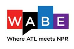 WABE-Logo.jpg