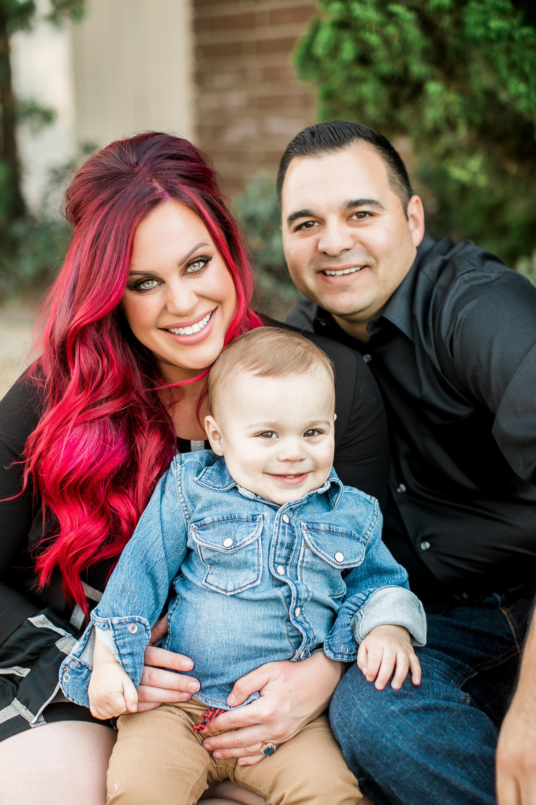 Lindsey Family-0014.jpg