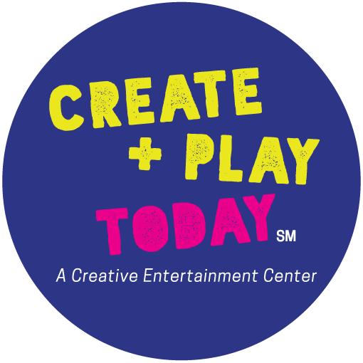 Create+Play Sticker-SM-RBG.png