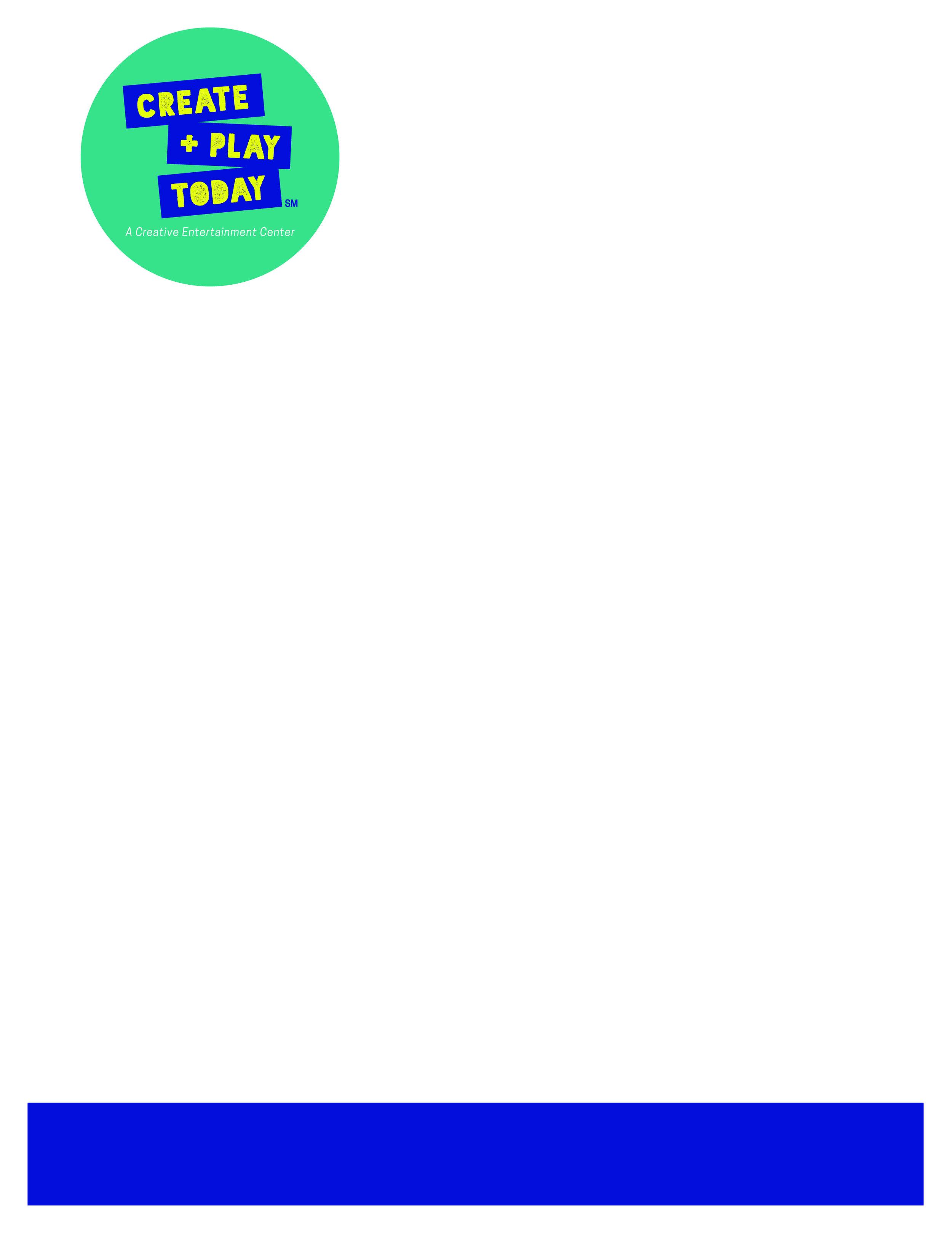 Create+Play-LetterHead-CMKY-01-01.jpg