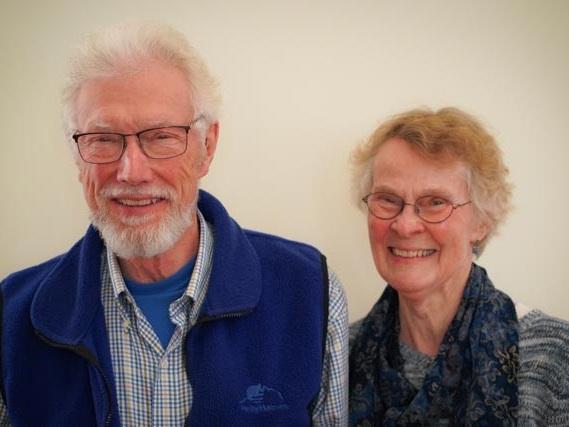 Rick+and+Barbara+Foster.jpg