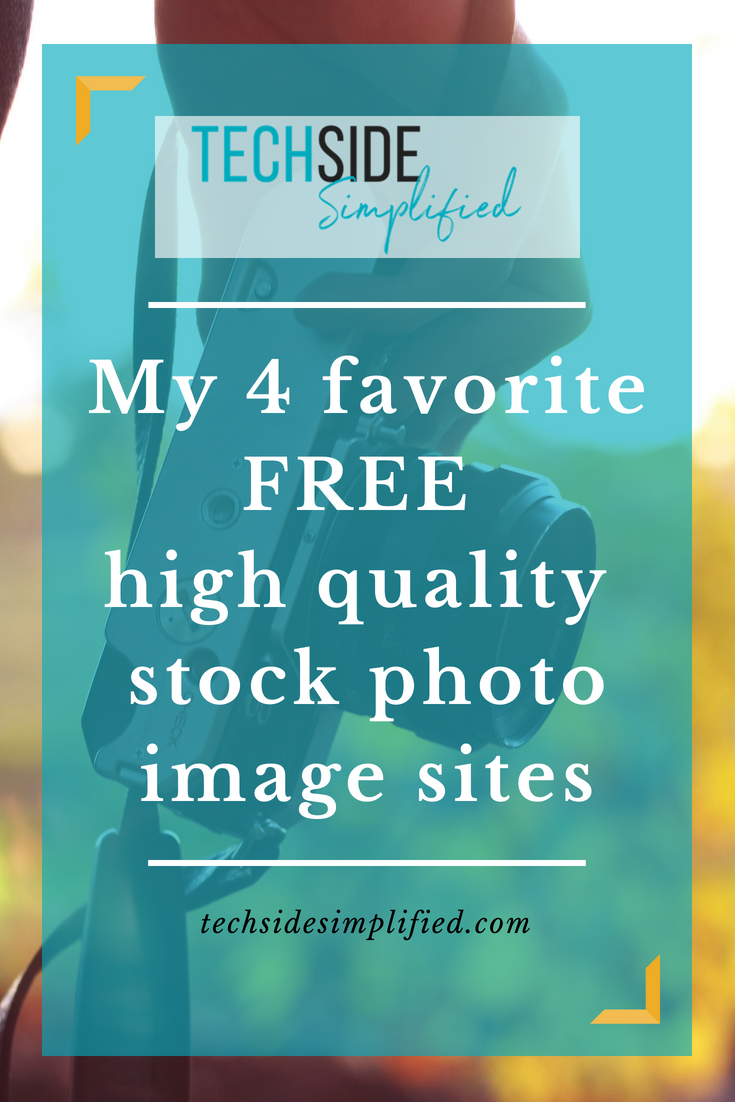 Favorite FREE high quality stock photo image sites.png