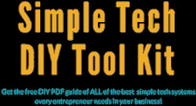Simple Tech DIY Tool Kit.png