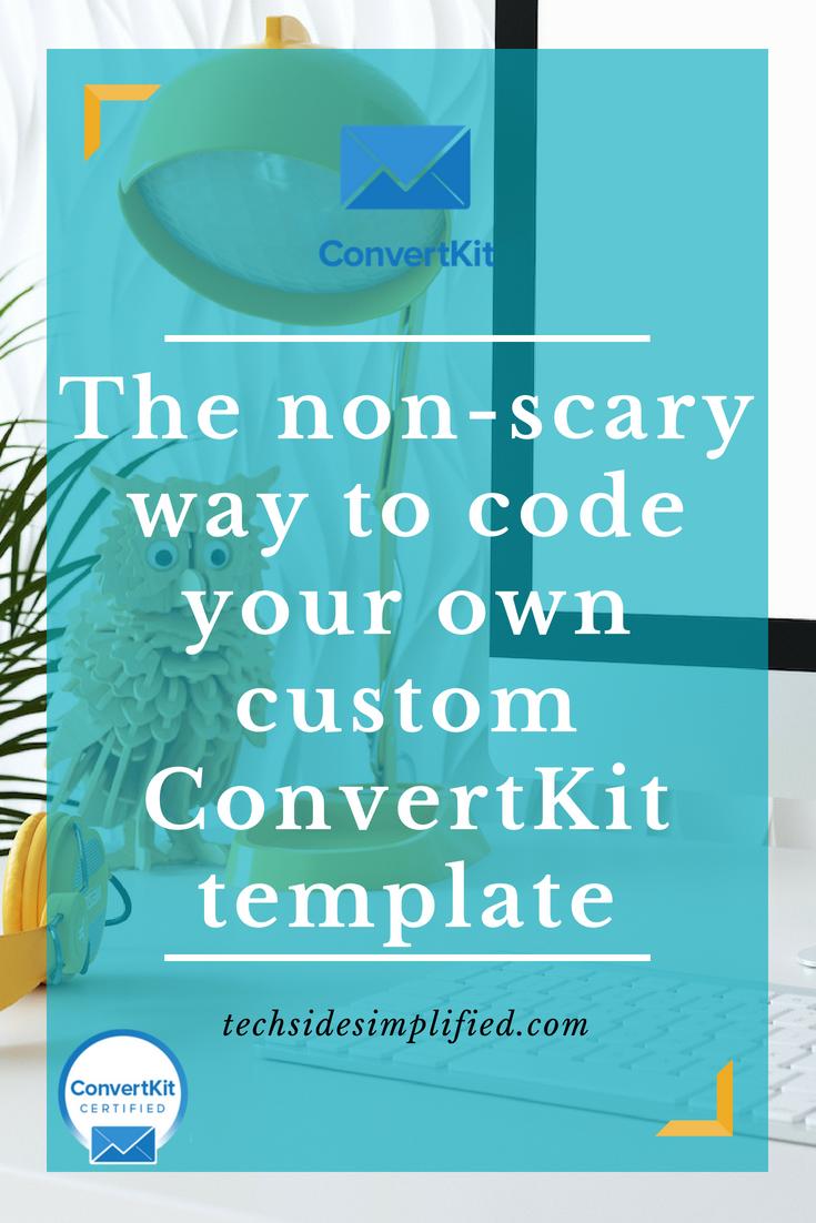 custom code convertkit template easy.png