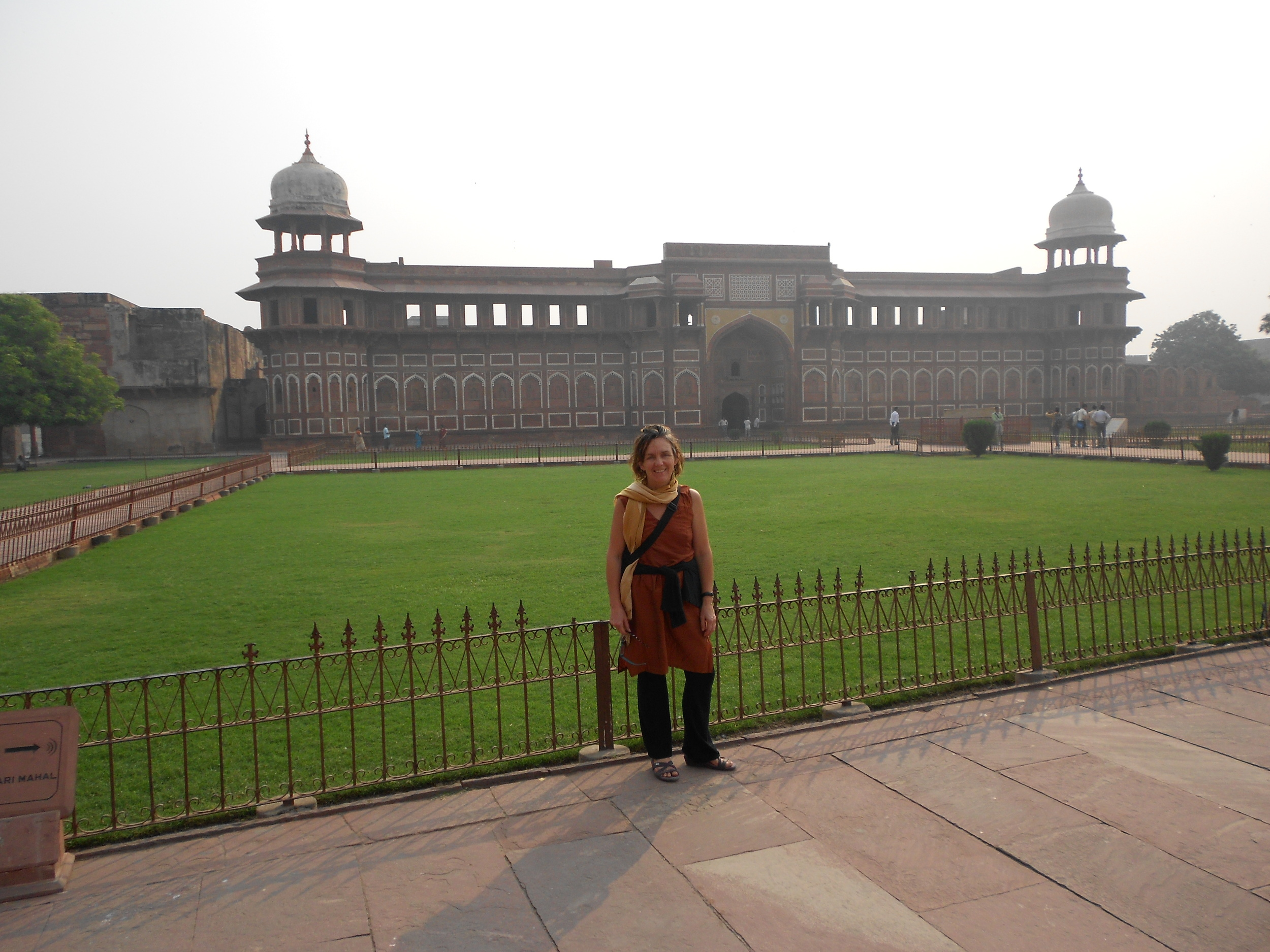 india 2011 111.JPG