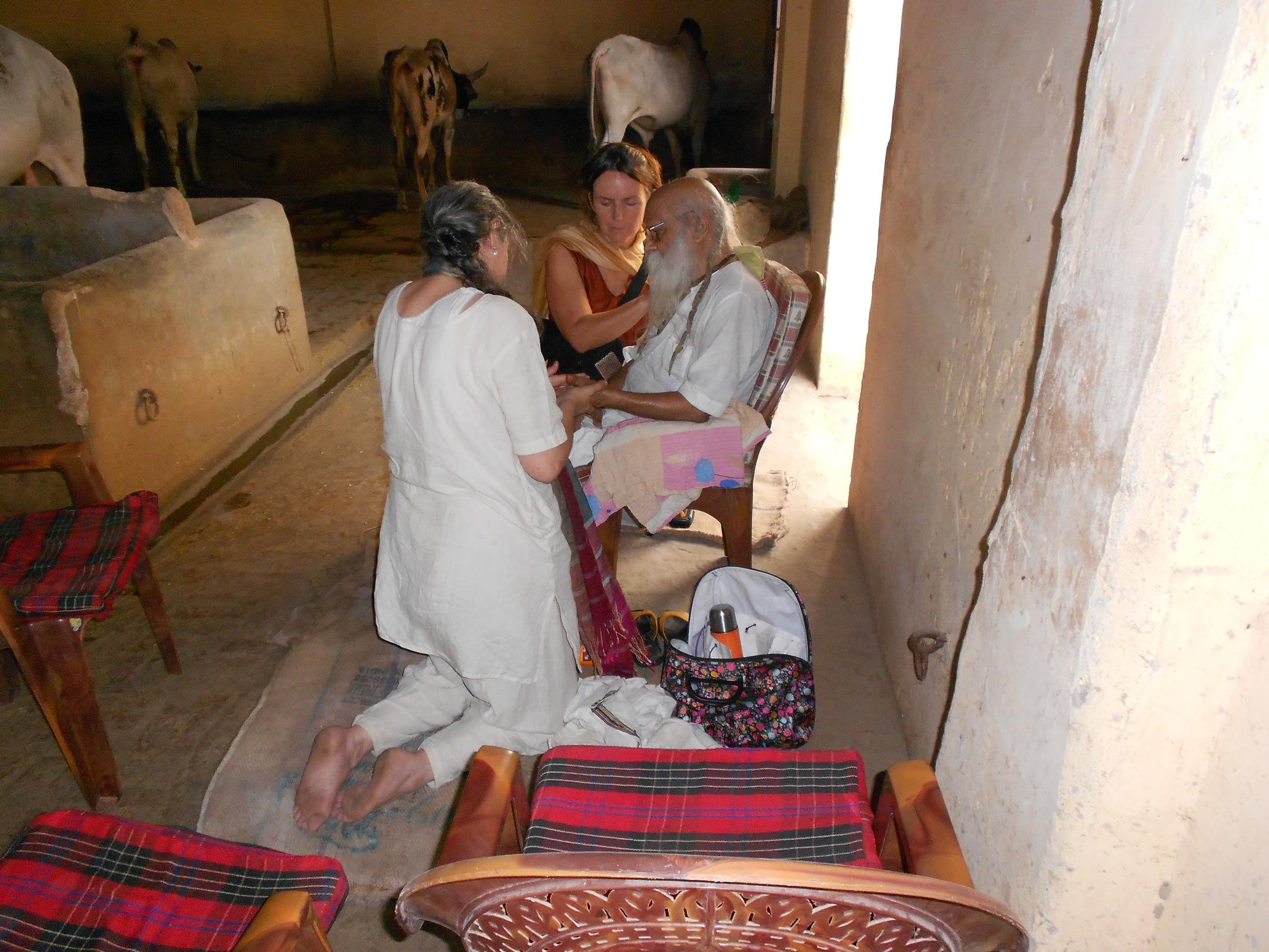 india 2011 146.JPG