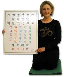 SanskritAlphabet.jpg