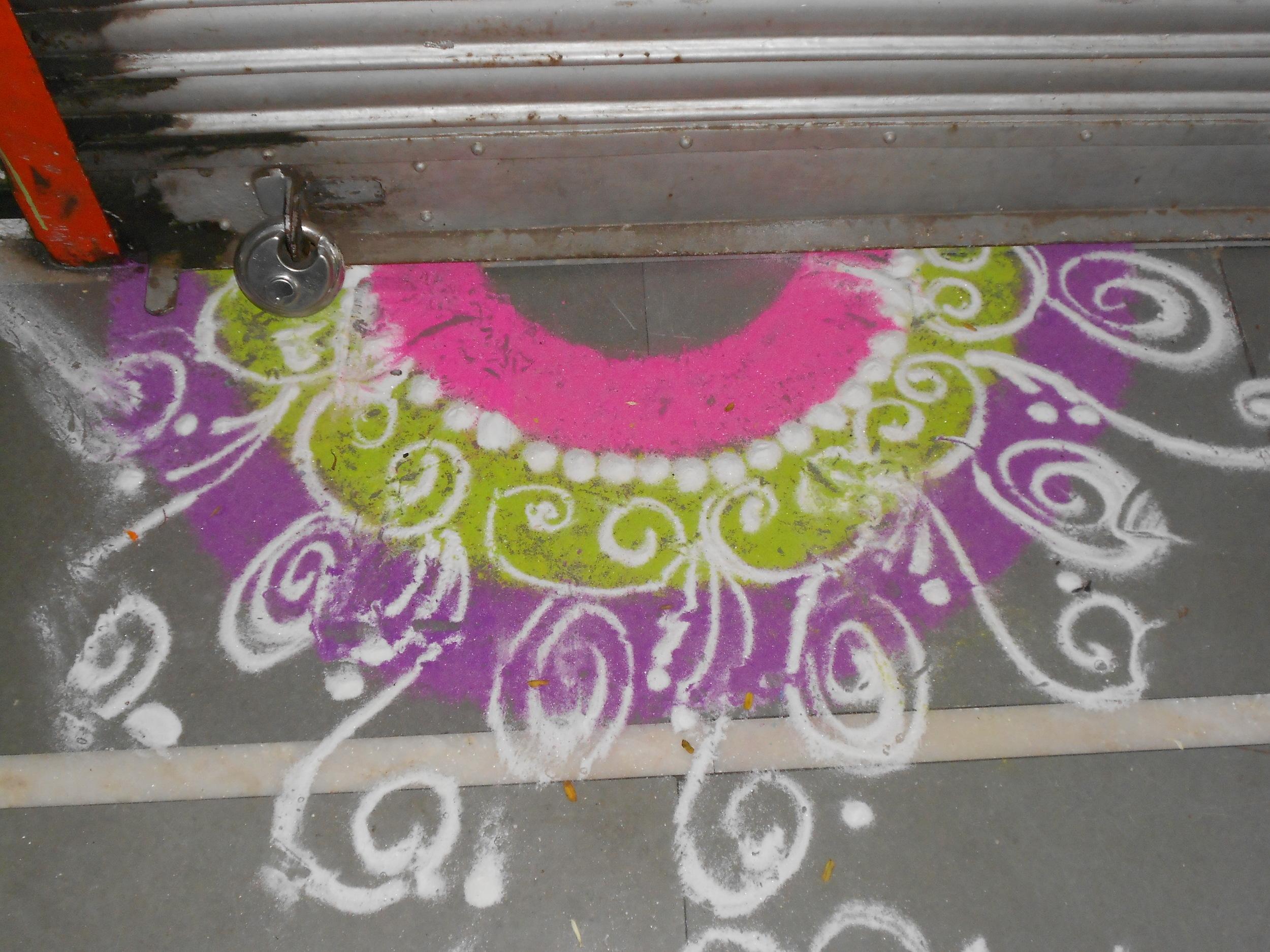 india 2011 254.JPG