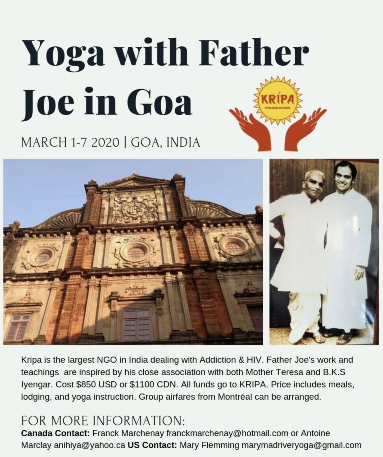 yoga with father joe.png
