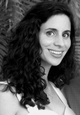 Silvia Scandar Mahan