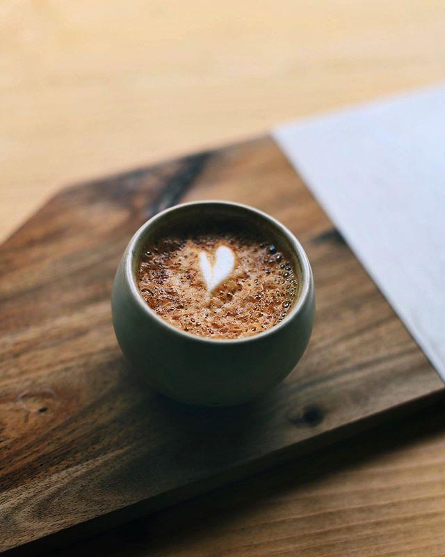 Een heerlijke cortado bij @kushiinl . . . . . . . . . . . #spcafephoto #coffeeteller #coffegram #coffeeinsta #coffeeloversclub #coffeexample #coffeephotography #coffeeeee #koffiedrinken #todaymycoffee #coffeislove #coffees #dailycoffee #coffeee #coffeeig #coffee_time #caffinefix #getcoffeebehappy #ig_coffee #morningcoffeetime #coffeephotos #koffiebonen #koffietijd #koffiepauze #coffeeathome #coffeeonthetable #coffeetized #koffeecollective #cortadolove #cortado