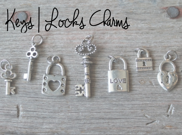 Keys | Locks