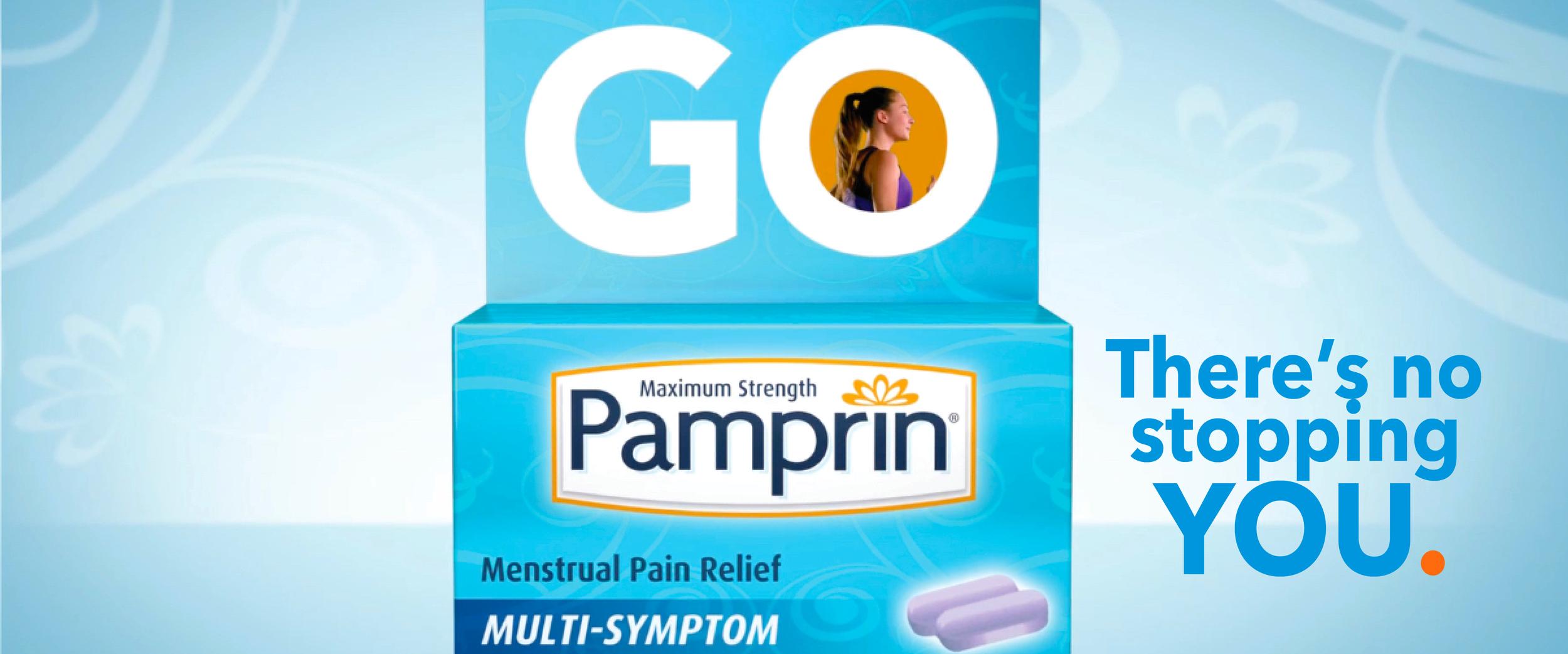 PAMPRIN_Banner_pg3.jpg