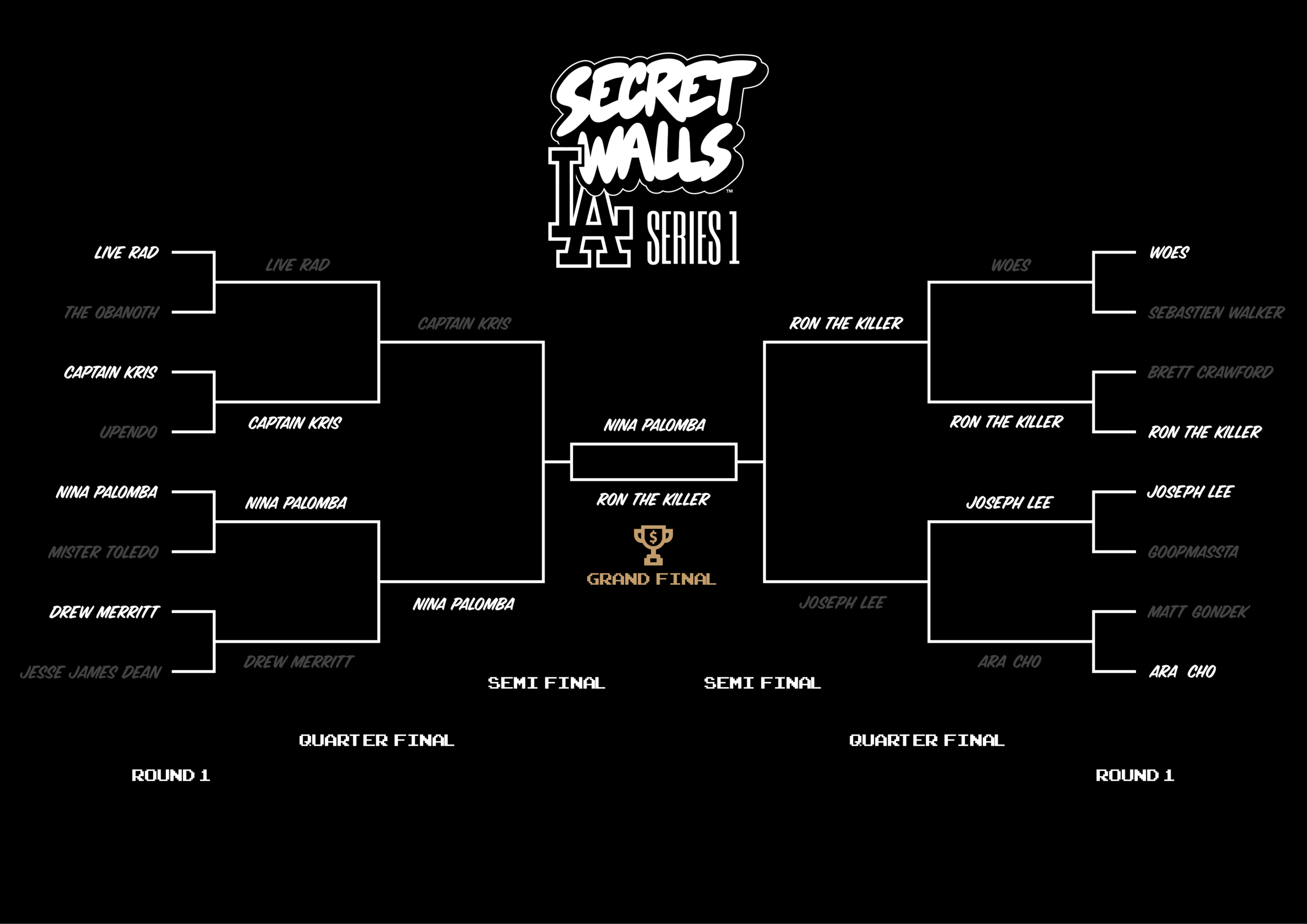 SECRET WALLS BRACKET final-01.png