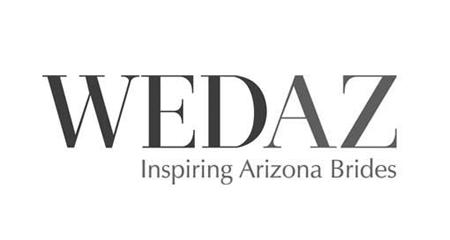 Scottsdale-Phoenix-Arizona-Wedding-Photographer