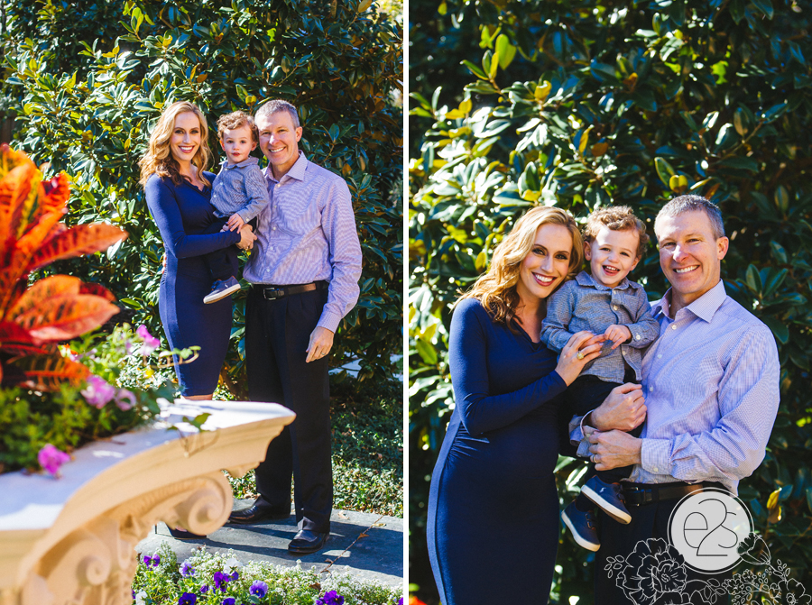 eyes2see_dallas_texas_family_session_kirby_family011