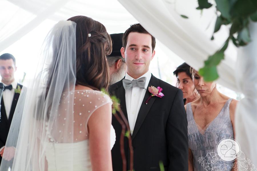 eyes2see_Ian_Alexa_Wedding022