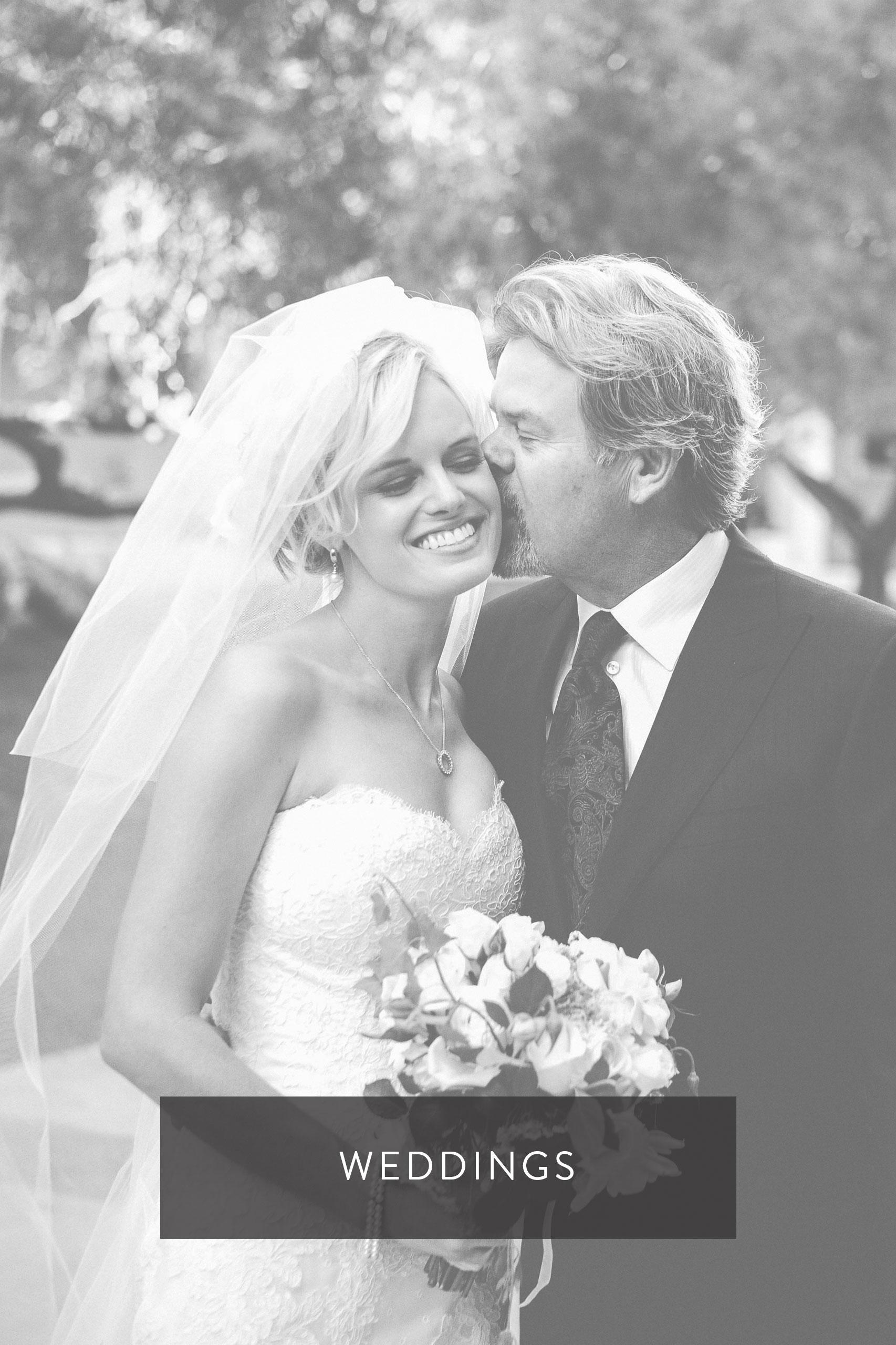 Arizona-Wedding-Photographer