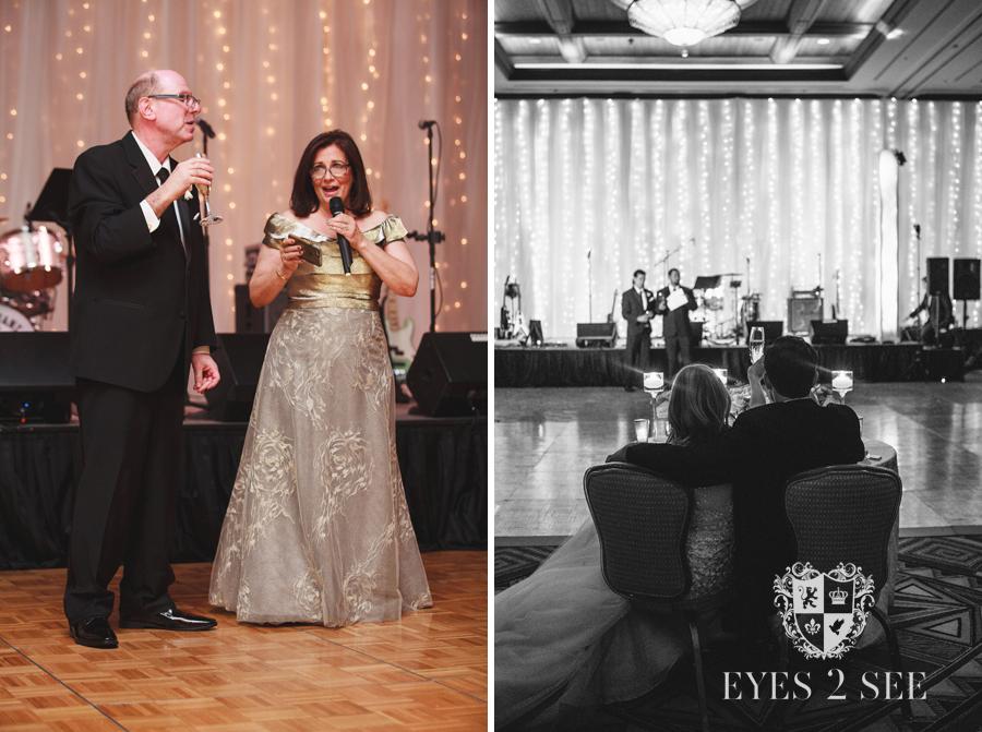 AZ Wedding Photography Four Seasons at Troon North