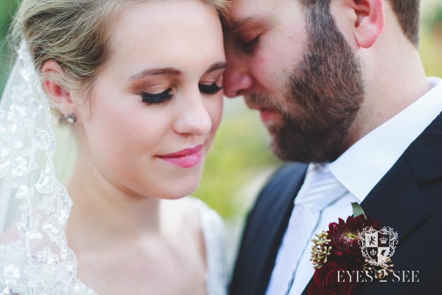 AZ Phoenix Wedding Photography JW Marriott Desert Ridge
