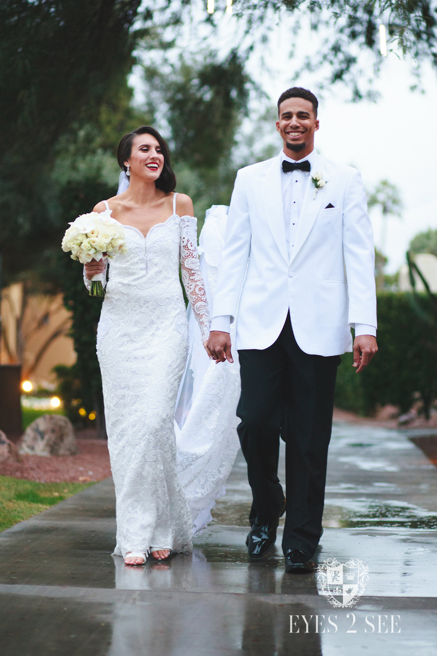 Arizona The Wigwam Wedding Photography