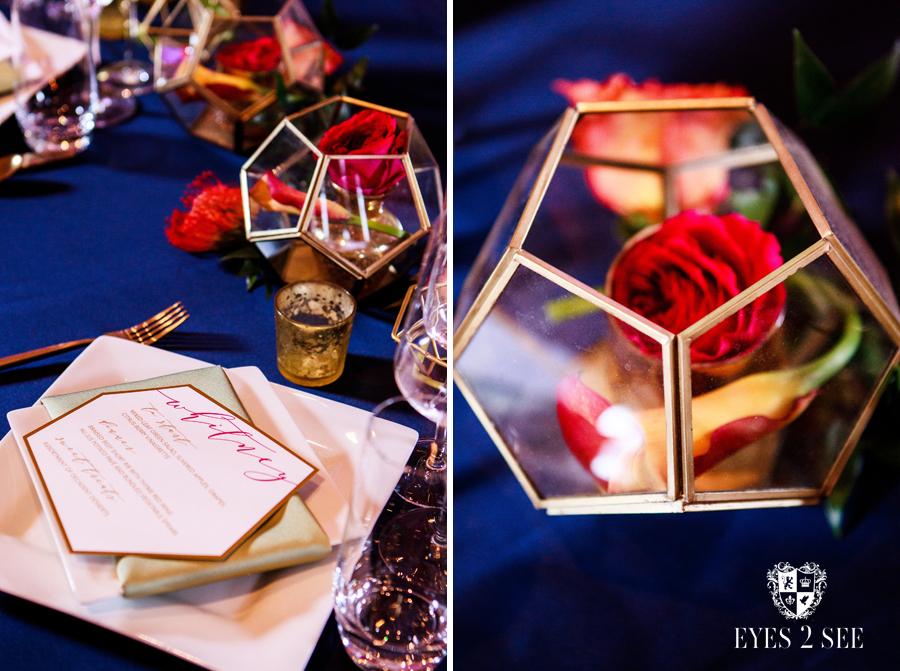 eric_sara_wedding003.jpg