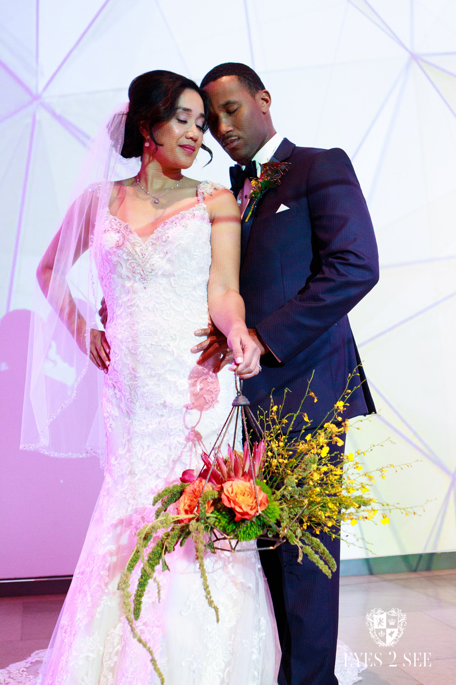 eric_sara_wedding011.jpg
