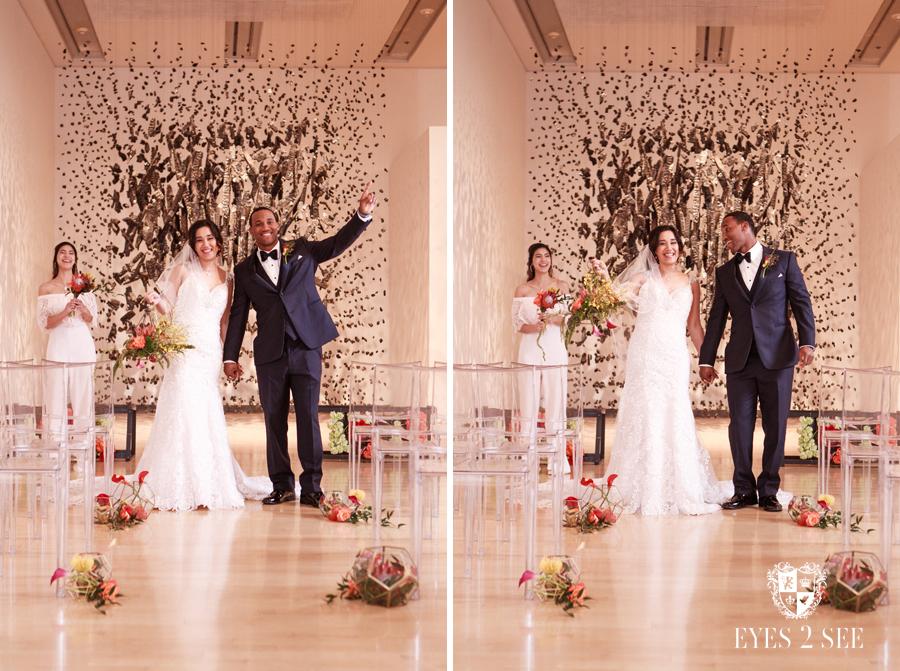 eric_sara_wedding024.jpg