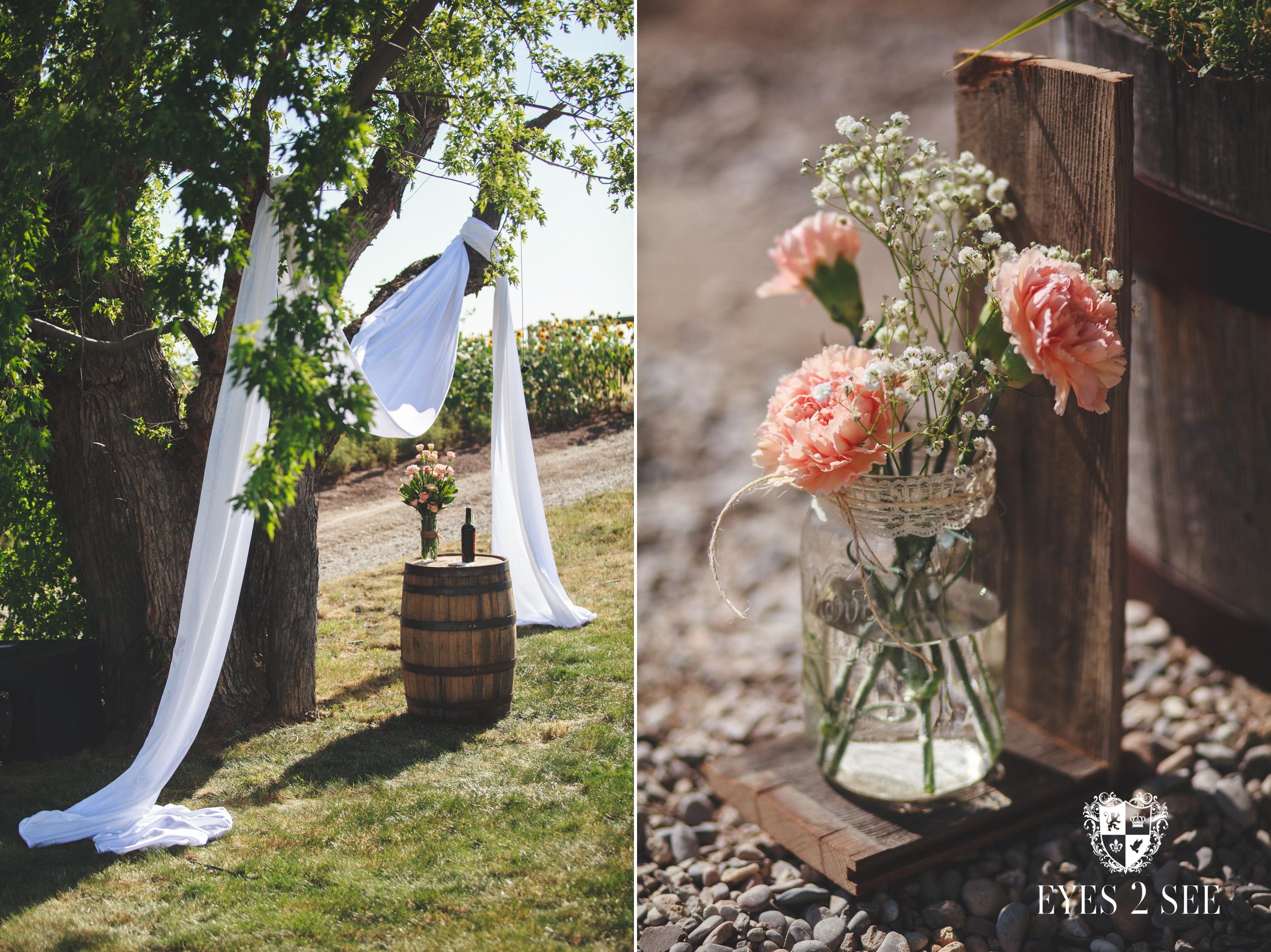montana_wedding_kara_carson009.jpg