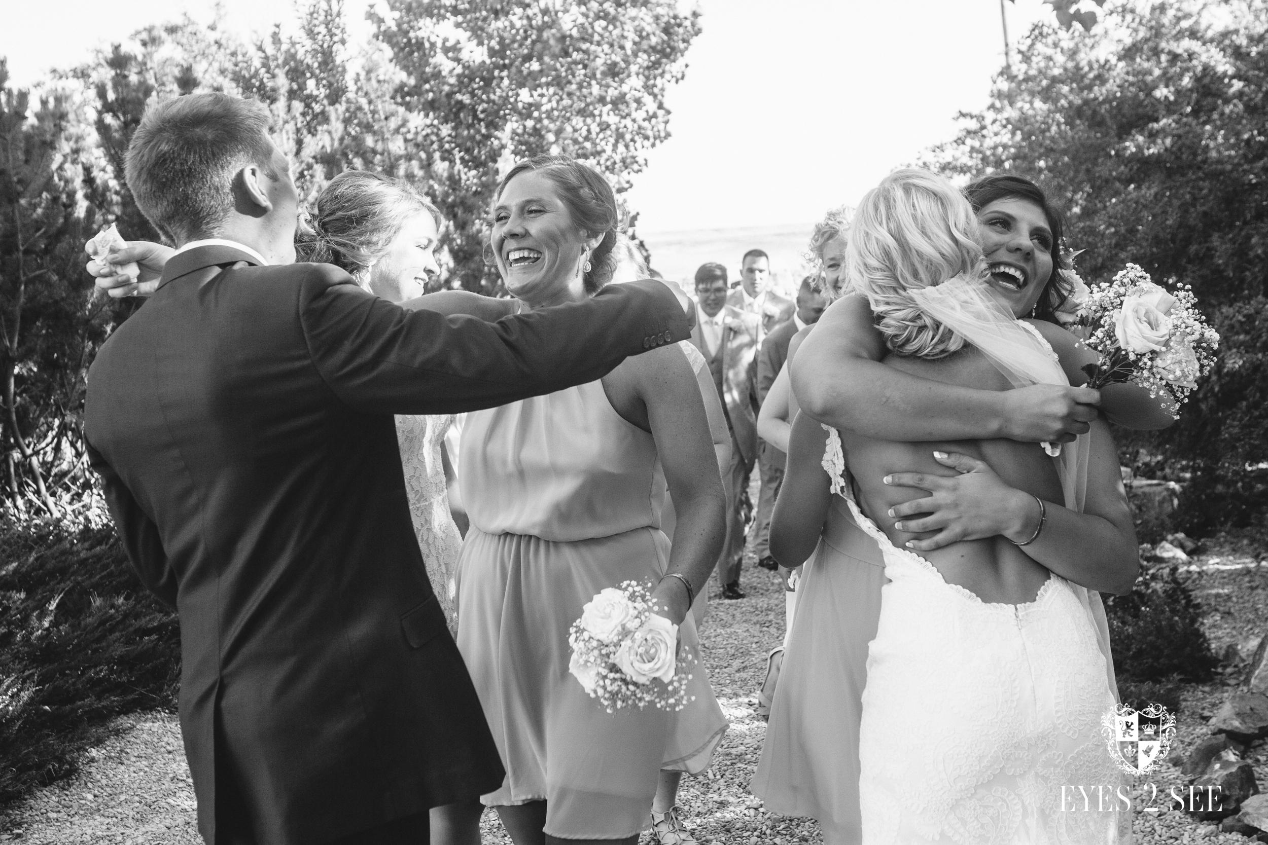 montana_wedding_kara_carson018.jpg