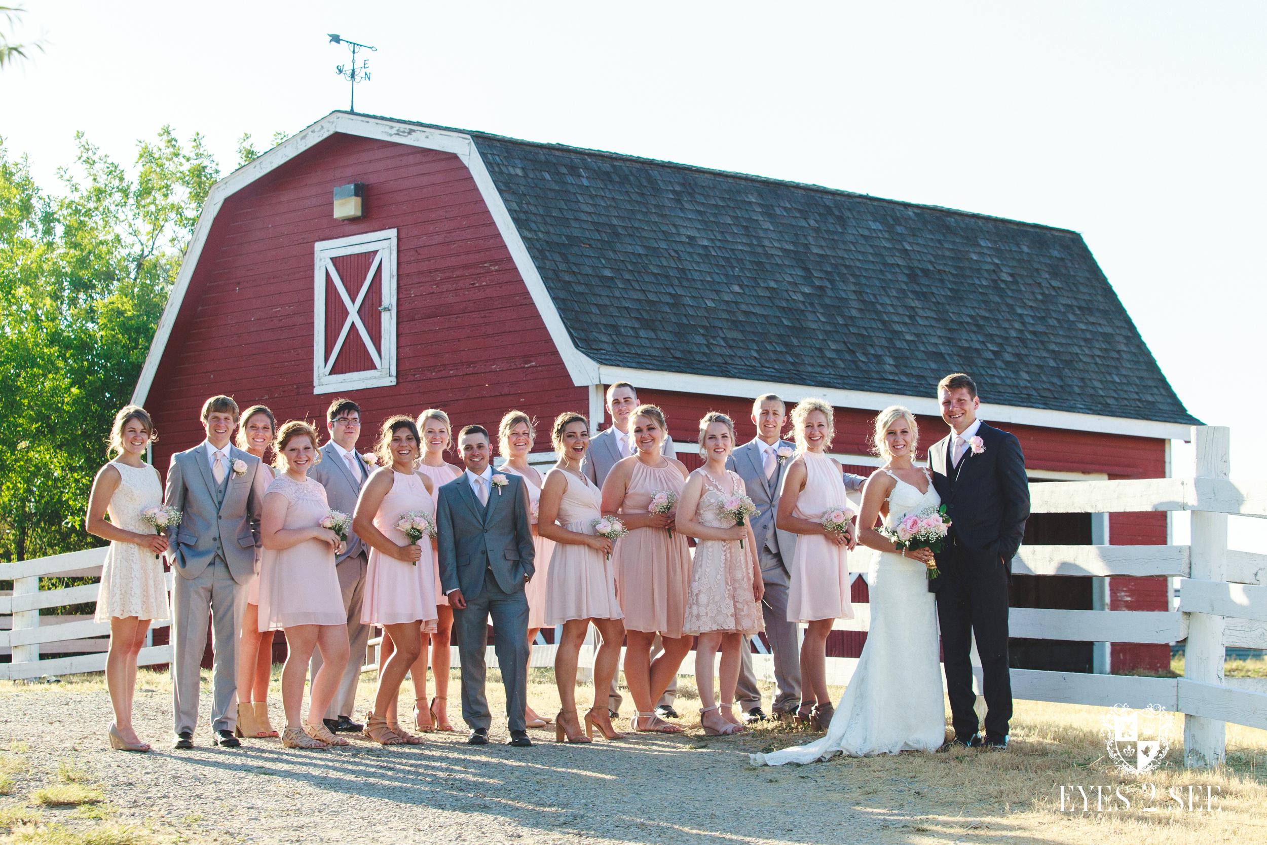 montana_wedding_kara_carson022.jpg